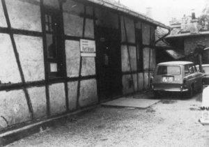 gesch_1964