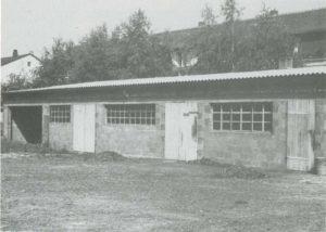 gesch_1968