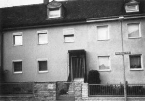 gesch__1962