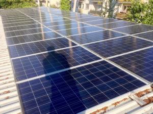 beitrag Photovoltaik
