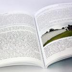 hochwertig klebegebundene Bücher und Kataloge